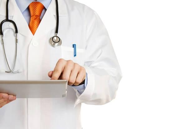 Hemorroida – Como saber se você tem