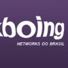 Logotipo Kboing