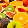 Alimentos ricos em antioxidantes para ajudar no combate a celulite