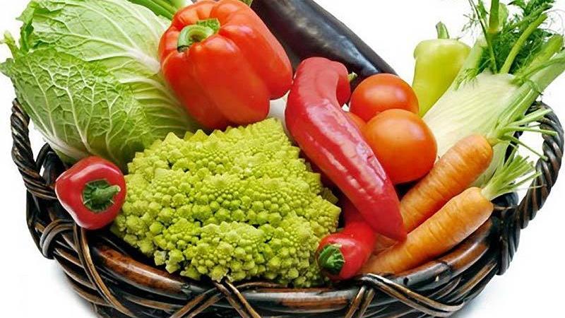 7 Alimentos que mães que amamentam devem comer