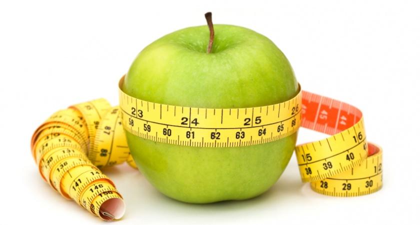 Dieta da maçã – 5 dias com passo a passo