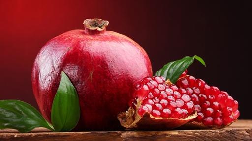 Frutas vermelhas para usar no combate a celulite