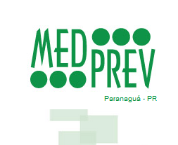 Med Prev – Consultas e agendamentos