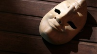 Transtorno Bipolar – Como lidar com o trabalho