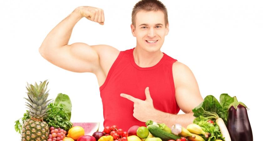 Como ser um vegetariano saudável