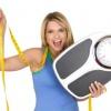 Perder a barriga - Mitos e verdades