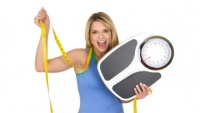Perder a barriga: Mitos e verdades que você precisa saber!