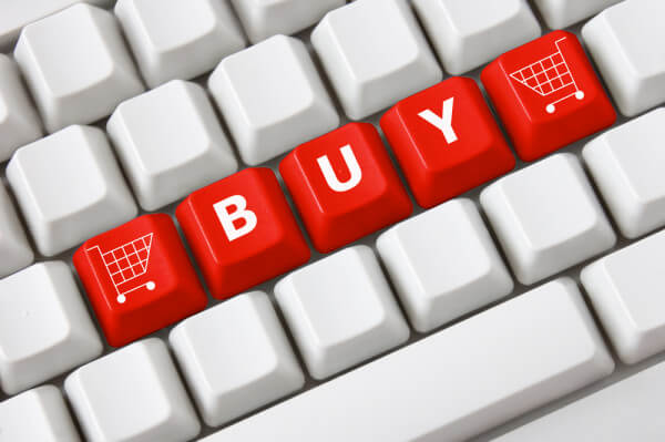 Como comprar na TomTop