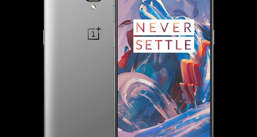 Quer comprar o OnePlus 3? Saiba como fazer!