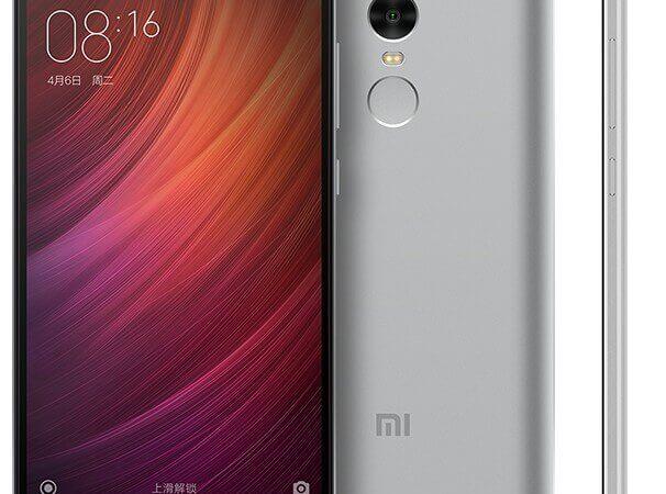Conheça o Xiaomi Redmi Note 4 e saiba onde comprar