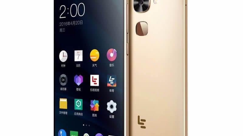 LeEco Le 2 X620 custa R$ 600 e faz 85 mil pontos no AnTuTu