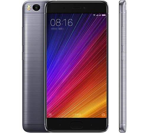 Você já pode comprar o Xiaomi Mi5s para o Brasil