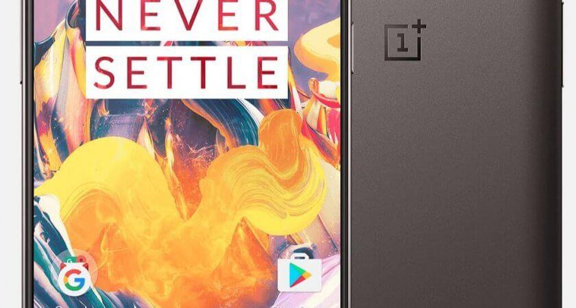 OnePlus 3T – Onde comprar de lojas que enviam para o Brasil