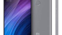 Xiaomi Redmi 4 e Redmi 4 Pro – Preço e onde comprar!